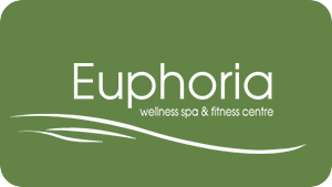 Euphoria Wellness Spa & Fitness Centre - Hersonissos Heraklion Crete